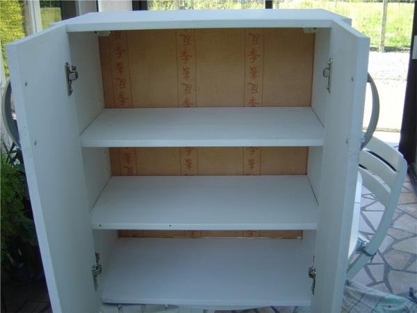 site de christian de lille. Black Bedroom Furniture Sets. Home Design Ideas